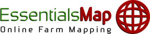 EssentialsMap, an online mapping tool from SoilEssentials.